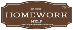 best homework help websites USA
